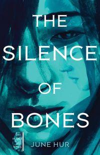Silenceofbones