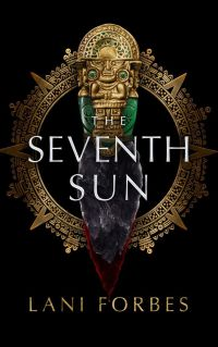 seventh sun