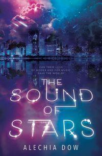 soundofstars