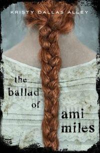 Ballad of Ami