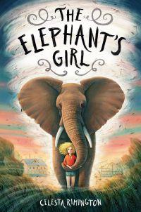 Elephant'sgirl