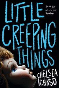 littlecreeping