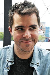 Adam Sass